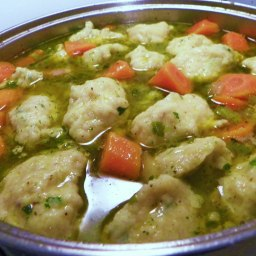 turkey-stew-with-dumplings-df3454.jpg