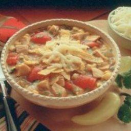 turkey-tortilla-soup-2.jpg