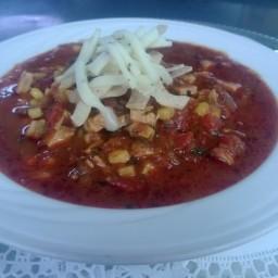 turkey-tortilla-soup-5.jpg