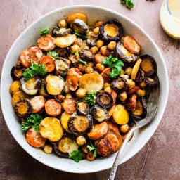 turmeric-roasted-chickpea-carrot-salad-with-apple-cider-tahini-dressi...-2078193.jpg