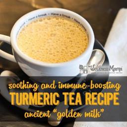 turmeric-tea-golden-milk-recipe-1994429.jpg