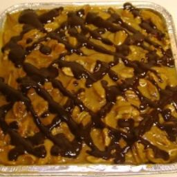 turtle-brownies-2291408.jpg