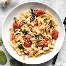 tuscan-white-bean-pasta-2202300.jpg