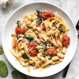 tuscan-white-bean-pasta-2323776.jpg