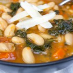 tuscan-white-bean-soup-2026854.jpg