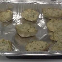 twice-baked-cheesy-stuffed-garlic-p-3.jpg