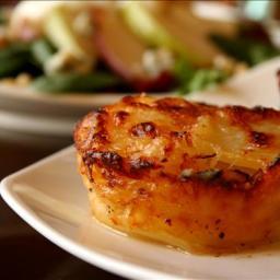 twice-baked-mini-potato-dauphinoise-2.jpg