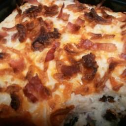 twice-baked-potato-casserole-4.jpg