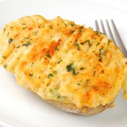 twice-baked-potatoes-16.jpg