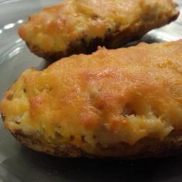 twice-baked-potatoes-irish-style-3.jpg