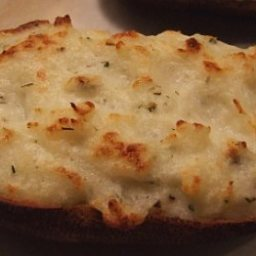 twice-baked-spuds-with-goat-cheese-6.jpg