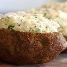 twice-baked-spuds-with-goat-cheese-8.jpg