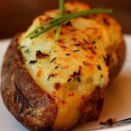 twice-baked-spuds-with-goat-cheese-9.jpg