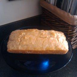two-ingredient-beer-bread-3.jpg