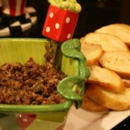 two-olive-tapenade-5.jpg