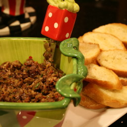 two-olive-tapenade.jpg