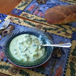 tzatziki-greek-cucumber-and-yogurt-.jpg