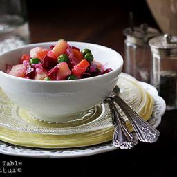 ukrainian-beet-salad-salat-vinagret-2282185.jpg