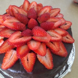 ultimate-chocolate-cake-3.jpg