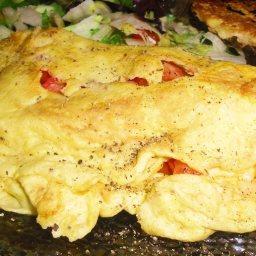 ultimate-french-omelette.jpg