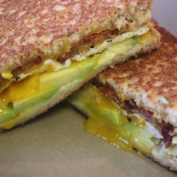 ultimate-grilled-cheese-sandwi-310ba2.jpg