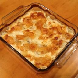 ultimate-scalloped-potatoes-8.jpg