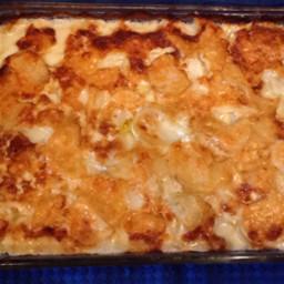 ultimate-scalloped-potatoes-9.jpg