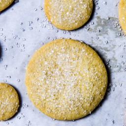 ultimate-sugar-cookies-1817335.jpg