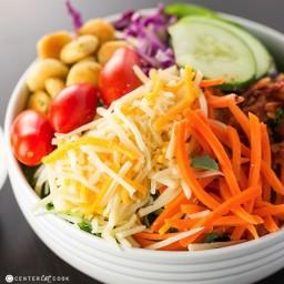 Ultimate Summer Salad