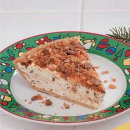 Candy Bar Pie 3
