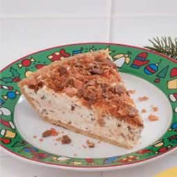 Candy Bar Pie 3