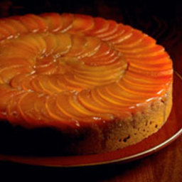 upside-down-quince-and-honey-spice-cake-1332660.jpg