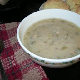 us-navy-bean-soup-4.jpg