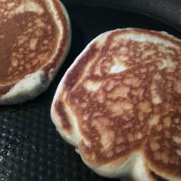 usa-style-pancakes-3.jpg