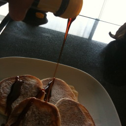 usa-style-pancakes-5.jpg