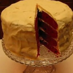 valentines-day-red-velvet-cake.jpg