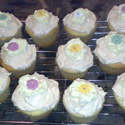 vanilla-cup-cakes-3.jpg