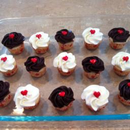 vanilla-cupcakes-8.jpg