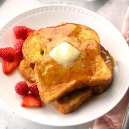 vanilla-french-toast-2361324.jpg