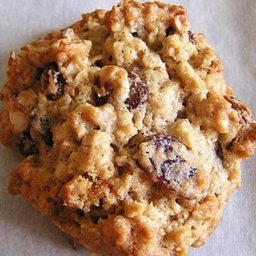 vanishing-oatmeal-raisin-cookies-5.jpg