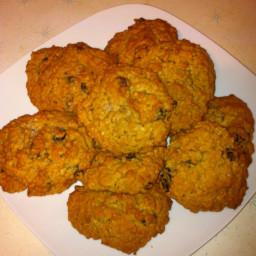 vanishing-oatmeal-raisin-cookies-9.jpg