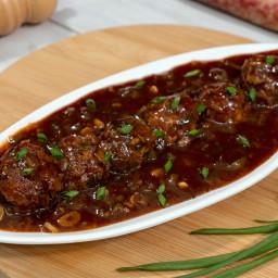 veg-manchurian-recipe-a08c27-726b229bdfd0d0cdfdd74aec.jpg