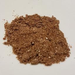 Vegan Beef Less Stock Powder Seasoning