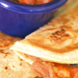 vegan-black-bean-quesadillas-1605762.jpg