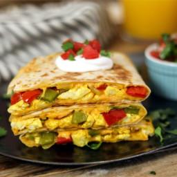 vegan-breakfast-quesadilla-2099095.jpg