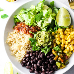 vegan-burrito-bowl-1989134.jpg