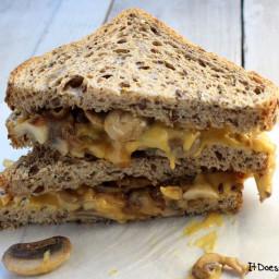 vegan-caramelized-onion-mushroom-grilled-cheese-2286848.jpg