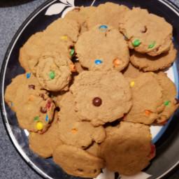 vegan-chocolate-chip-cookies-4c855d59382e960e9e8ae271.jpg
