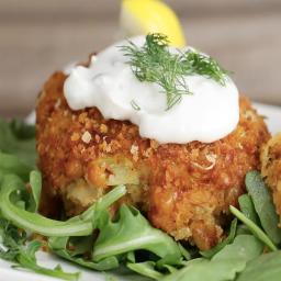 vegan-crab-cakes-recipe-by-tasty-2442491.jpg
