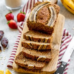 vegan-date-sweetened-banana-bread-gluten-oil-and-refined-sugar-free-2131755.jpg